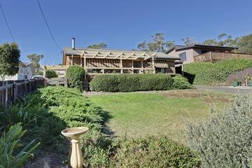 Recently Sold 12 Erica Road, PRIMROSE SANDS, 7173, Tasmania