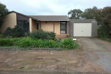 Recently Sold 14 Allinga Road, MORPHETT VALE, 5162, South Australia
