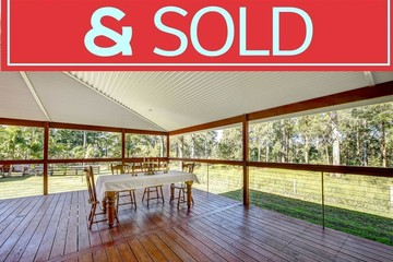 Recently Sold 470 Stoney Creek Road, REDBANK, 2446, New South Wales