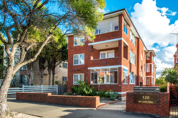 Recently Sold 2/120 Perouse Road, RANDWICK, 2031, New South Wales