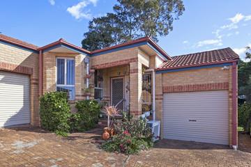 Recently Sold 3/38 Irvine Street, KIAMA, 2533, New South Wales