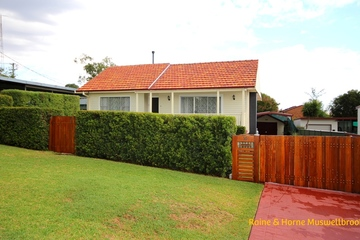 Recently Sold 16 Queen Street, MUSWELLBROOK, 2333, New South Wales