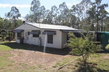 Recently Sold 15 Brocklehurst rd, WATTLE CAMP, 4615, Queensland
