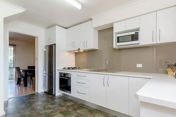 Recently Sold 37 Pelican Place, SEMAPHORE PARK, 5019, South Australia