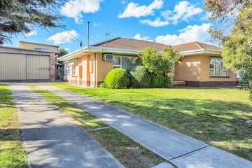 Recently Sold 4 JAMES AVENUE, VICTOR HARBOR, 5211, South Australia