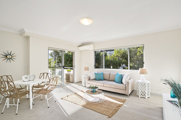 Recently Sold 11/23-25 Westminster Avenue, DEE WHY, 2099, New South Wales
