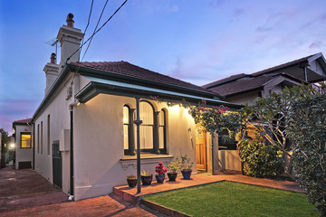 Recently Sold 72 Warren Road, MARRICKVILLE, 2204, New South Wales