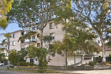 Recently Sold 11/37 Harnett Avenue, MARRICKVILLE, 2204, New South Wales