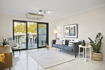 Recently Sold 24/36-50 Taylor Street, ANNANDALE, 2038, New South Wales