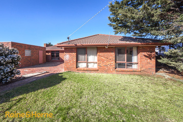 Recently Sold 3 Stake Road, DIGGERS REST, 3427, Victoria