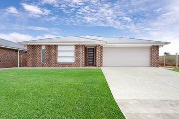 Recently Sold 20 RAINBOW DR, ESTELLA, 2650, New South Wales