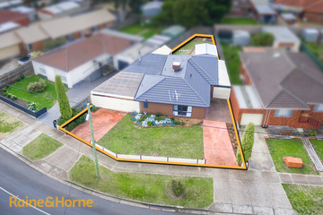 Recently Sold 8 Welcome Road, DIGGERS REST, 3427, Victoria