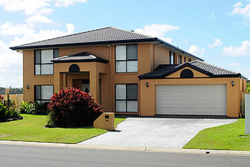 Recently Sold 28 Taine Court, YAMBA, 2464, New South Wales