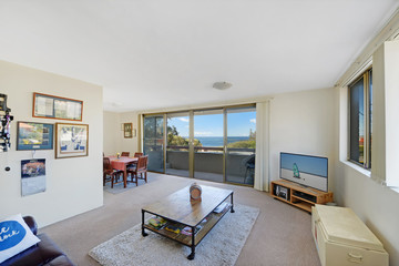 Recently Sold 2/697 Old South Head Road, VAUCLUSE, 2030, New South Wales