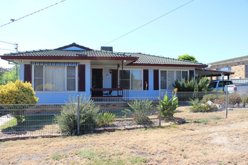 Recently Sold 19 Wongala Street, TAMWORTH, 2340, New South Wales