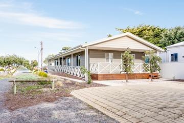 Recently Sold 19 Giles Street, ENCOUNTER BAY, 5211, South Australia