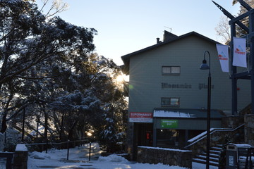 Recently Sold A1/2 Mowamba Place, THREDBO VILLAGE, 2625, New South Wales