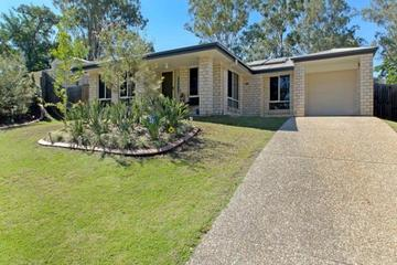 Recently Sold 12 Bowen Place, BLACKSTONE, 4304, Queensland