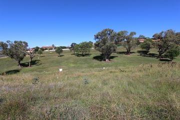 Recently Sold 8A Red Gum Place, WINDRADYNE, 2795, New South Wales