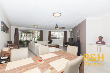 Recently Sold 60/2320 GOLD COAST HIGHWAY, MERMAID BEACH, 4218, Queensland