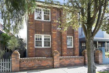 Recently Sold 4/63 Watson Street, BONDI, 2026, New South Wales