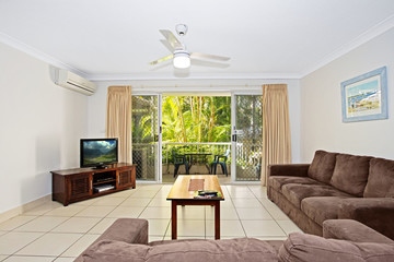Recently Sold 11/27 Wharf Road, SURFERS PARADISE, 4217, Queensland