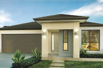 Recently Listed Lot 721 Aspera Drive, WERRIBEE, 3030, Victoria