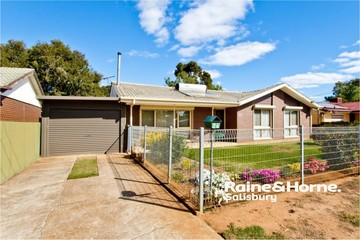 Recently Sold 26 Traverse Avenue, SALISBURY NORTH, 5108, South Australia