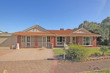 Recently Sold 75 Pegasus Drive, WOODCROFT, 5162, South Australia