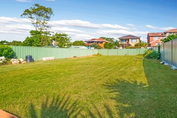 Recently Sold 55 Illowra Crescent, PRIMBEE, 2502, New South Wales