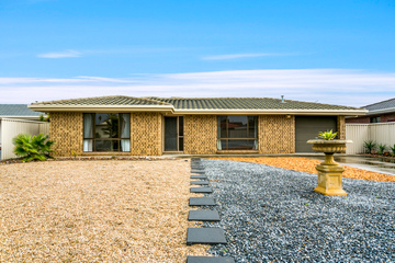 Recently Sold 7 Murch Place, NORTH HAVEN, 5018, South Australia