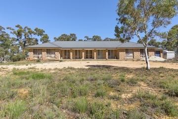 Recently Sold 1734 Pomeroy Road, GOULBURN, 2580, New South Wales