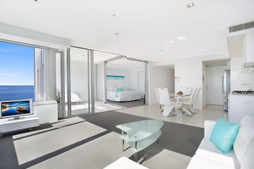 Recently Sold 3002/9 Hamilton Avenue, SURFERS PARADISE, 4217, Queensland