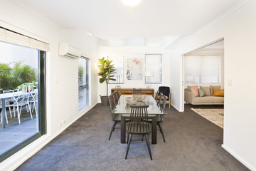 Recently Sold 412/1 Poplar Street, SURRY HILLS, 2010, New South Wales