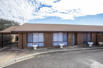 Recently Sold 1/267a George Street, BATHURST, 2795, New South Wales