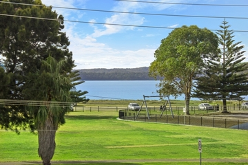 Recently Sold 17/230 Beach Road, BATEHAVEN, 2536, New South Wales