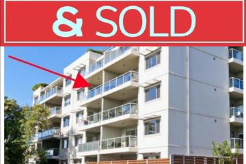 Recently Sold 8/59 Church Street, PORT MACQUARIE, 2444, New South Wales