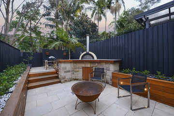 Recently Sold 21 Brisbane Street, BONDI JUNCTION, 2022, New South Wales