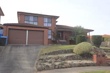 Recently Sold 8 Schuler Court, NARRE WARREN, 3805, Victoria