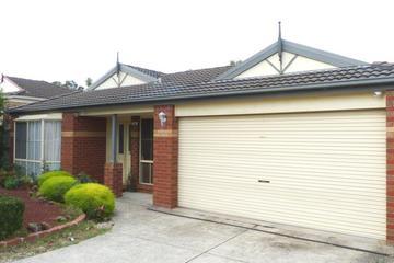 Recently Sold 23 BELLA CRESCENT, HALLAM, 3803, Victoria