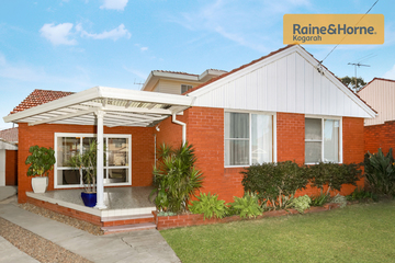 Recently Sold 31 Moorefield Avenue, KOGARAH, 2217, New South Wales