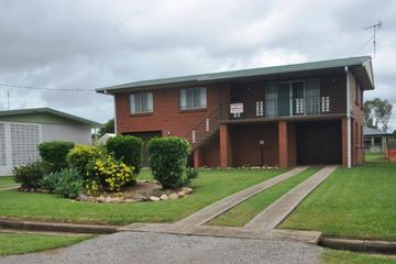 Recently Listed 3 Stallan Street, INGHAM, 4850, Queensland