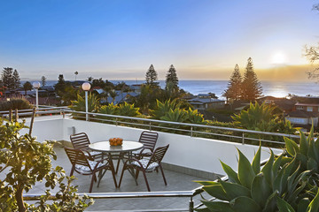 Recently Sold 19/1030 Pittwater Road, COLLAROY, 2097, New South Wales