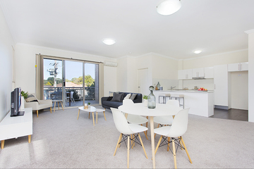 Recently Sold 3/15 Stuart Street, HELENSBURGH, 2508, New South Wales