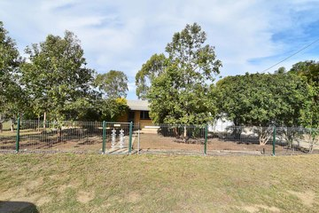 Recently Sold 57 JAMES STREET, RAVENSWOOD, 4816, Queensland