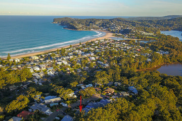 Recently Sold 18 Table Top Road, NORTH AVOCA, 2260, New South Wales