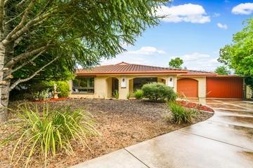 Recently Sold 10 Gruen Court, ST AGNES, 5097, South Australia