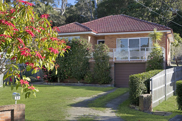 Recently Sold 53 Tennyson Road, CROMER, 2099, New South Wales