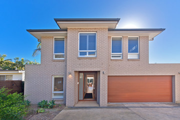 Recently Sold 300B Alfred Street, CROMER, 2099, New South Wales