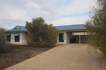 Recently Sold 96 Tiliqua Crescent, ROXBY DOWNS, 5725, South Australia
